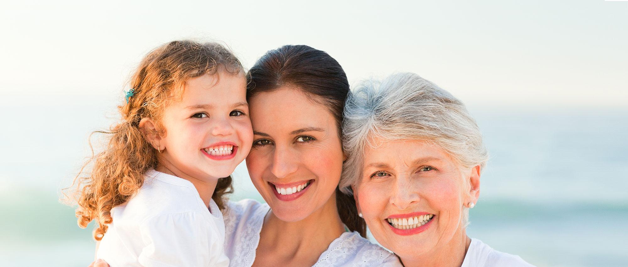 Guia prático para a saúde bucal