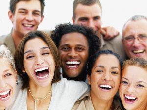 Sorriso perfeito: descubra como mudar o seu sorriso