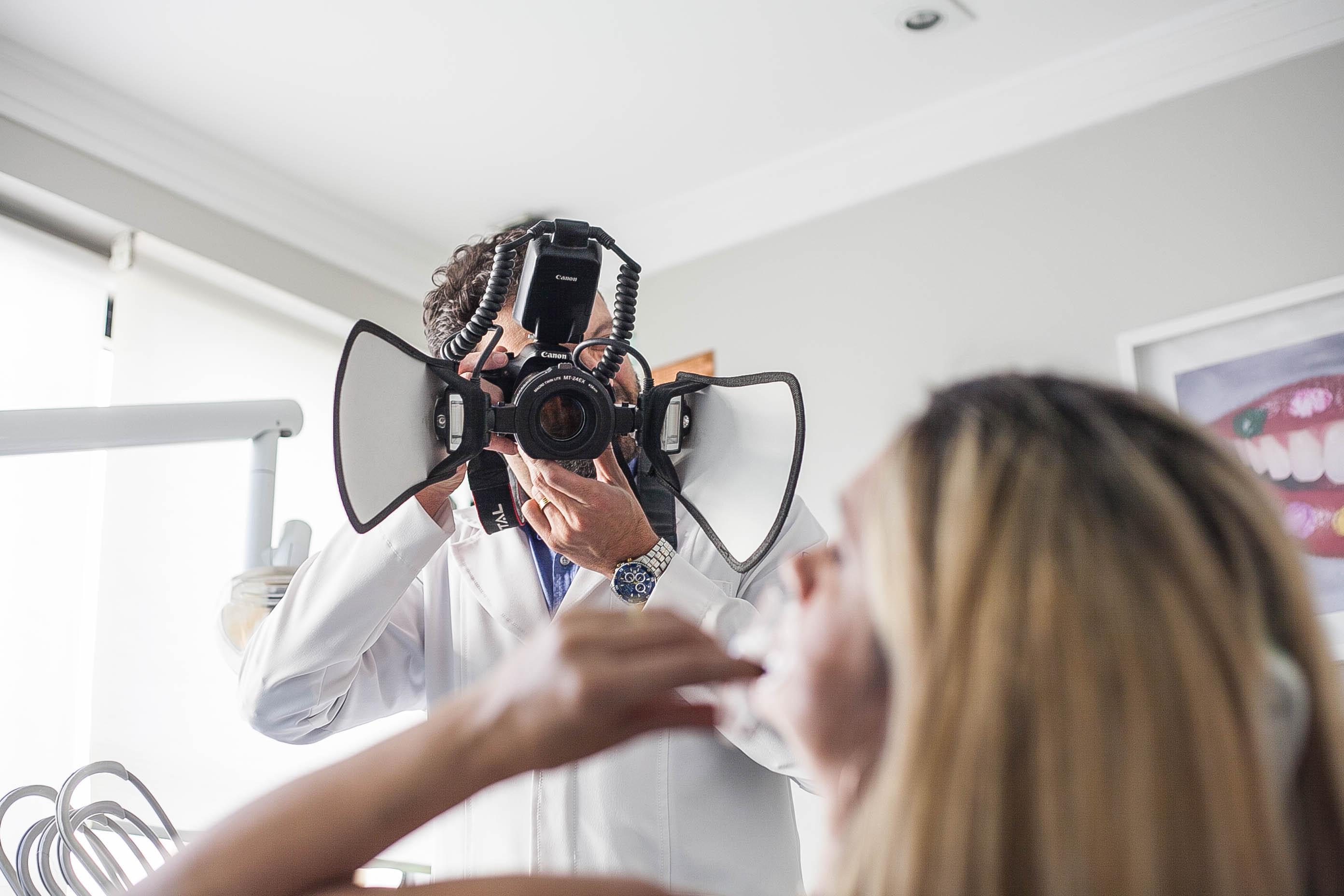 Clinica de reabilitação oral: conheça a Essencial Soluções Odontológicas